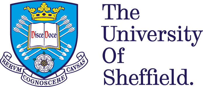 Uni Sheffield